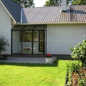 verandad